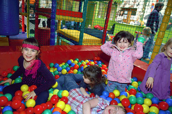 Ball pool new.jpg